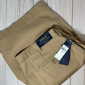 🆕💥Polo Ralph Lauren Classic Men's Shorts